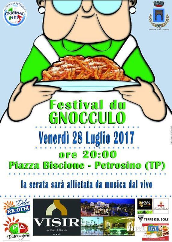 festival-du-gnocculo-a-petrosino-biscione