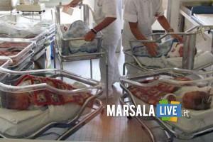 figlia-neonata-marsala