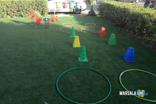 i-picciotti-di-strasatti-il-giardino-di-niku-niko-marsala-parco-giochi (3)