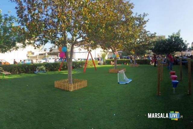 i-picciotti-di-strasatti-il-giardino-di-niku-niko-marsala-parco-giochi (5)