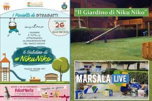 il-giardino-di-niku-niko-i-picciotti-di-strasatti-marsala