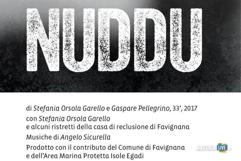 invito NUDDU 29 07 17-03