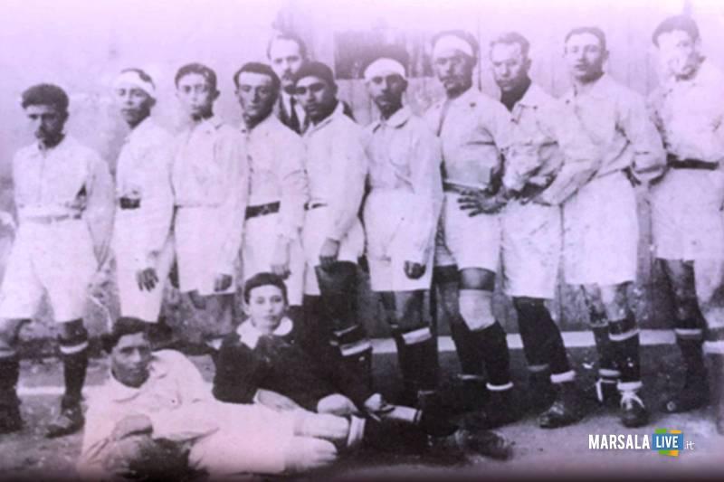 marsala-1912-storica