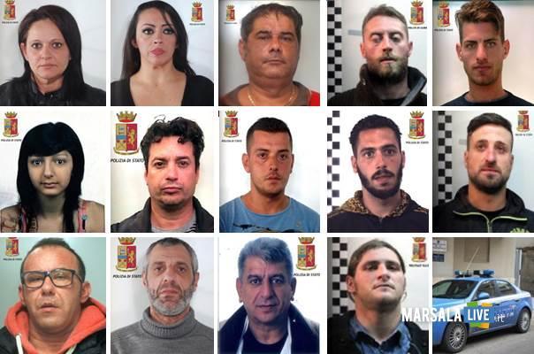 operazione-coyote-mazara-marala-palermo-carabinieri-2017