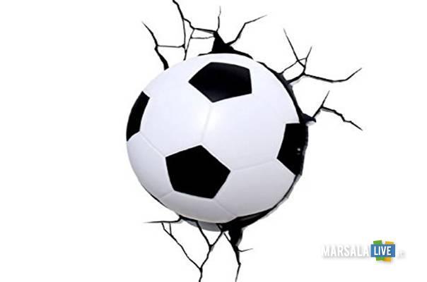 pallone-calcio-marsala