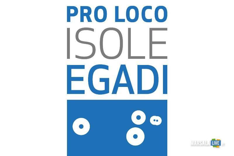 pro-loco-isole-egadi