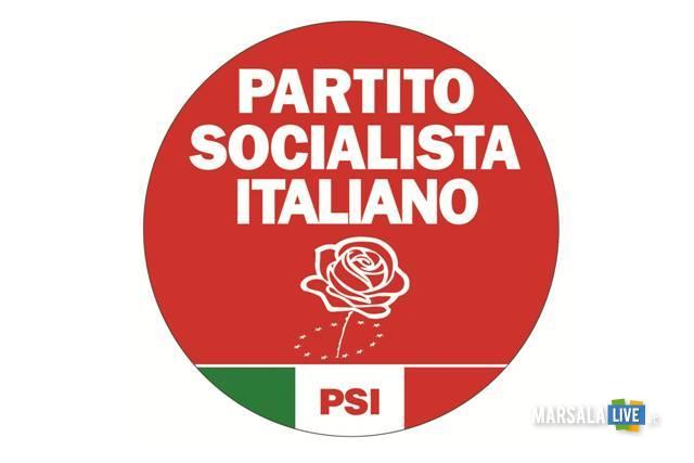 psi-partito-socilista-italiano-logo