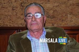 rino_fernandez-marsala