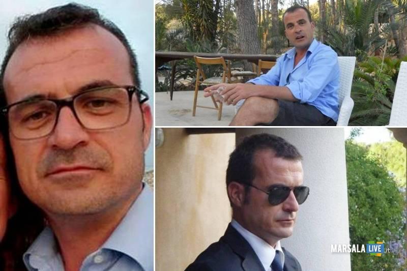 Favignana, 41enne marsalese muore mentre fa il bagno