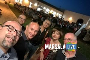 spettacolo reparto oncologia baglio florio 21.07.2017_2