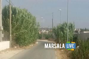 strada-pericolosa-marsala-