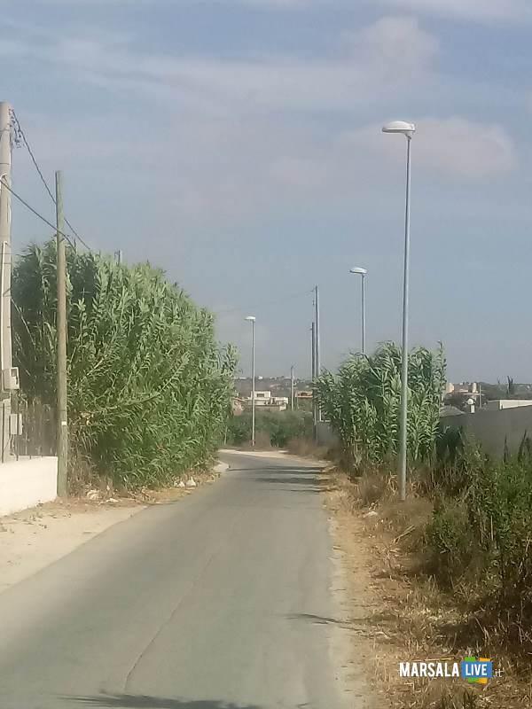 strada-pericolosa-marsala