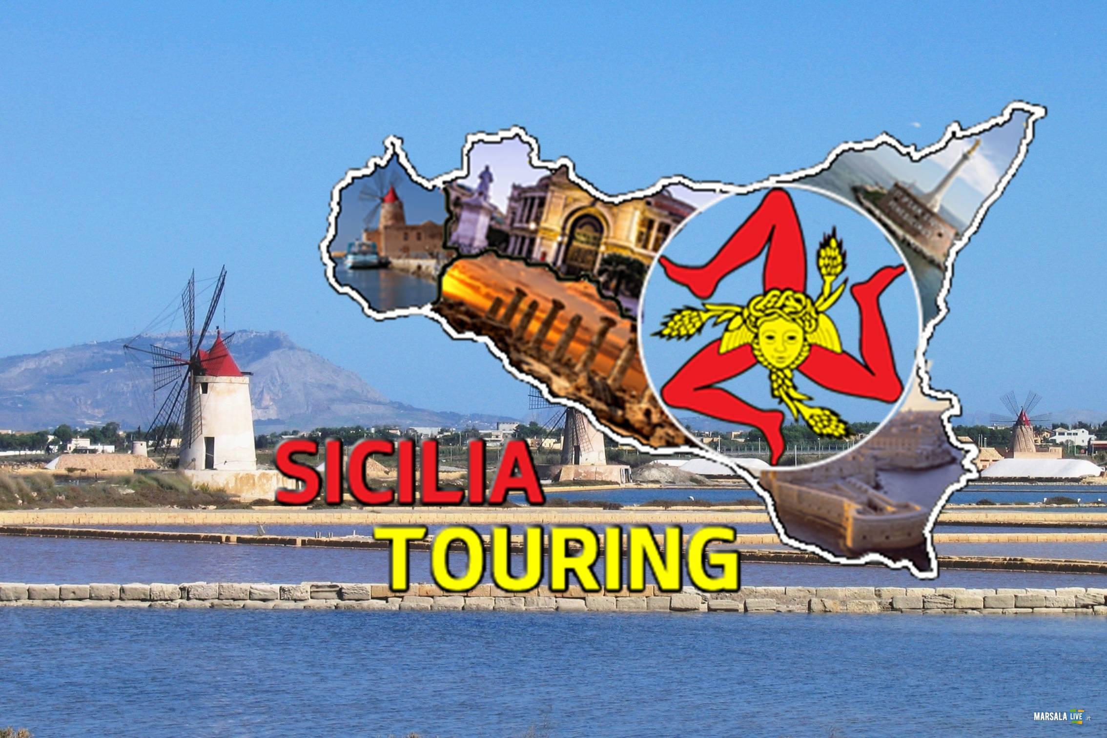 turismo-sicilia-marsala