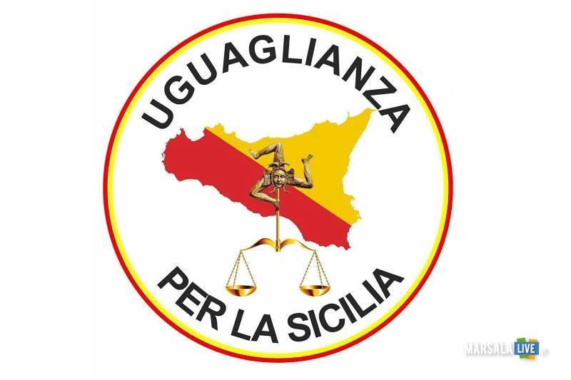 uguaglianza-per-la-sicilia-rubbino-marsala