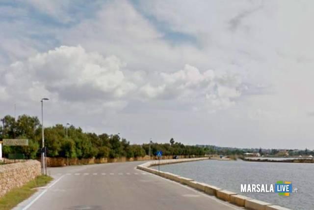 villa-genna-marsala