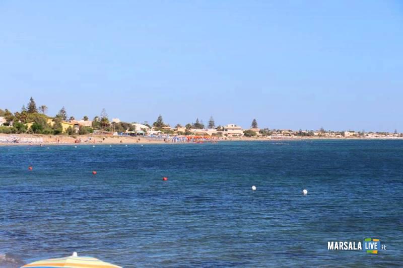 mare-di-marsala-spiaggia