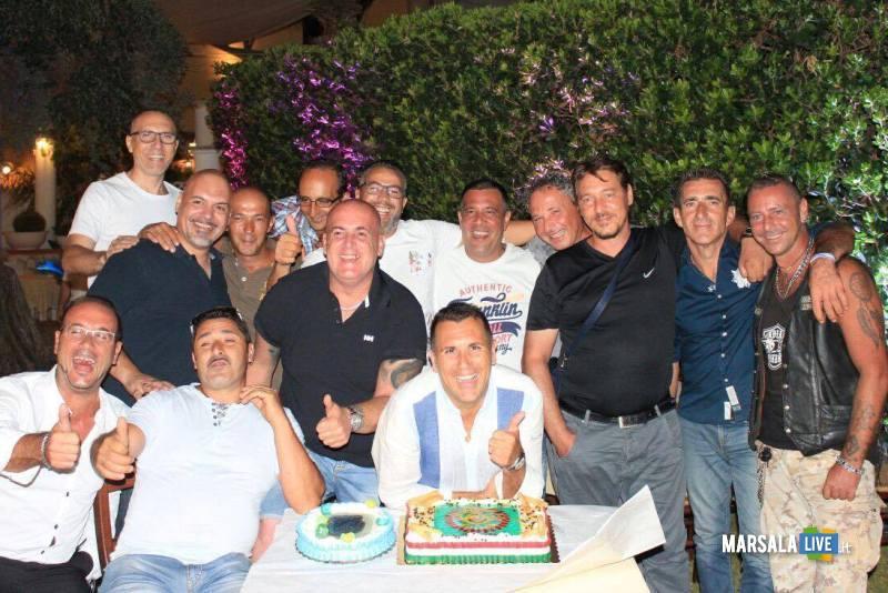 3-Scaglione-92-Ardita-militari-reunion (4)