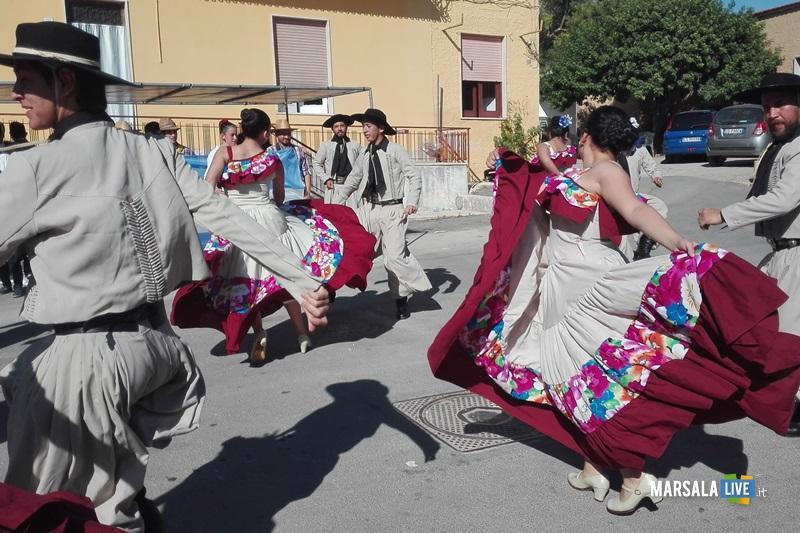 7-Edizione-Saperi-e-Sapori-di-Matarocco-Fest-Marsala (1)