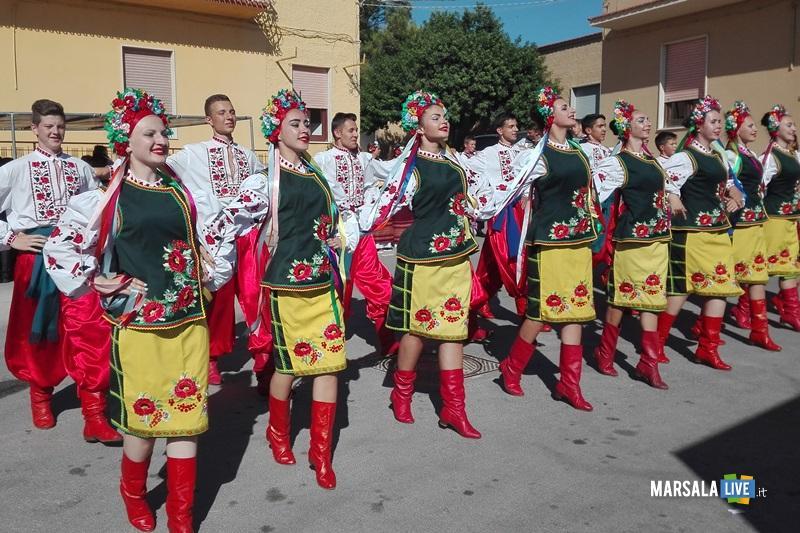 7-Edizione-Saperi-e-Sapori-di-Matarocco-Fest-Marsala (2)