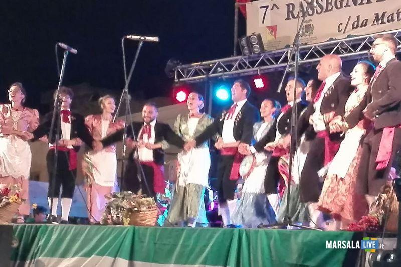 7-Edizione-Saperi-e-Sapori-di-Matarocco-Fest-Marsala (3)