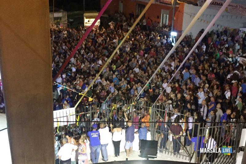 7-Edizione-Saperi-e-Sapori-di-Matarocco-Fest-Marsala (4)