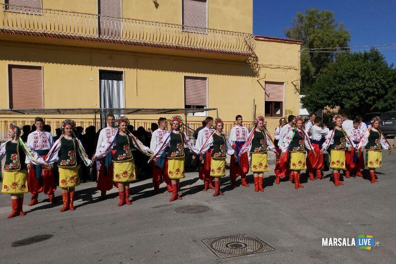 7-Edizione-Saperi-e-Sapori-di-Matarocco-Fest-Marsala (5)