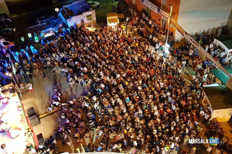 7-Edizione-Saperi-e-Sapori-di-Matarocco-Fest-Marsala (6)