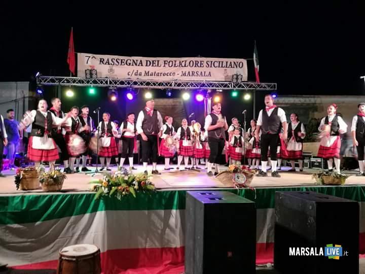 7-Edizione-Saperi-e-Sapori-di-Matarocco-Fest-Marsala (7)