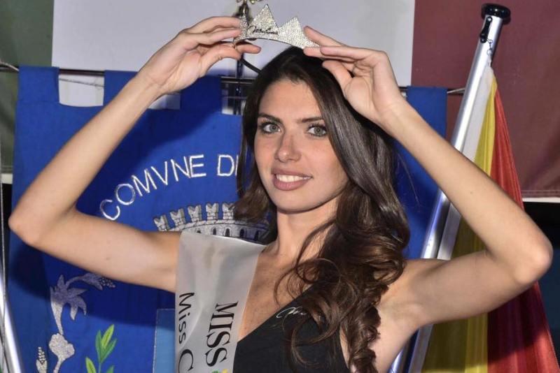Anna Passalacqua miss italia 2017 Marsala (4)