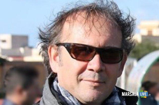 Antonio Tobia