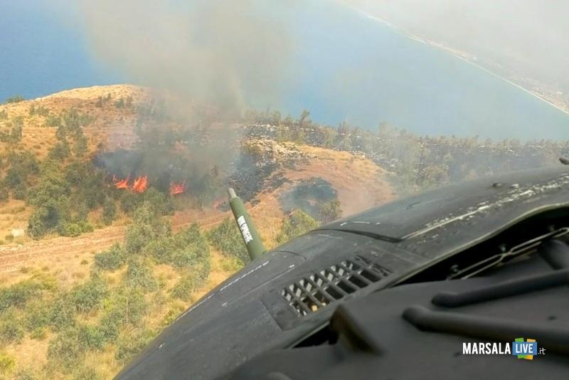 Attivita Antincendio_Immagini di Repertorio_1