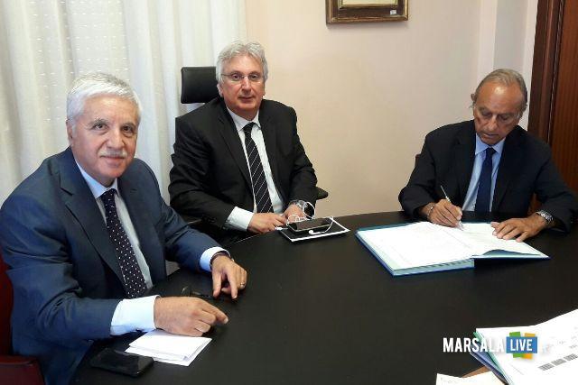Bavetta Gucciardi Marino
