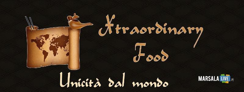 Xtraordinary-food-trapani