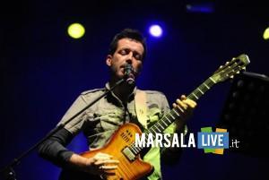 Daniele-Silvestri-Marsala