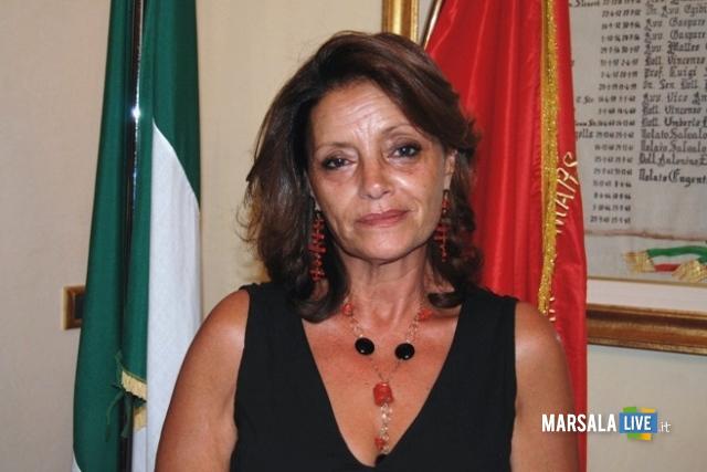 Letizia_Arcara-Marsala