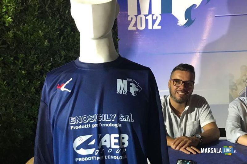 Marsala Futsal 2017 2018 (1)