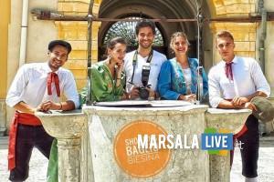 Marsala-shooting-fotografico-Baglio-Biesina-Museo-Contadino-Alvin-Nizza (1)