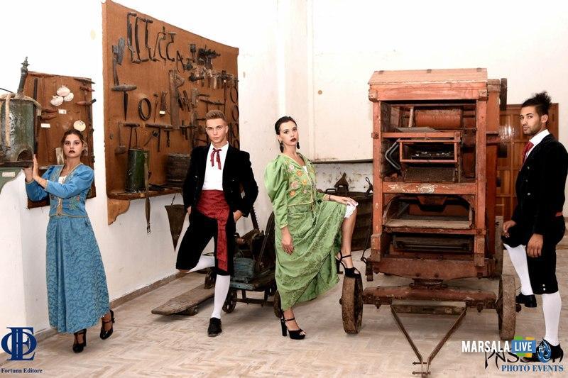 Marsala-shooting-fotografico-Baglio-Biesina-Museo-Contadino-Alvin-Nizza (3)
