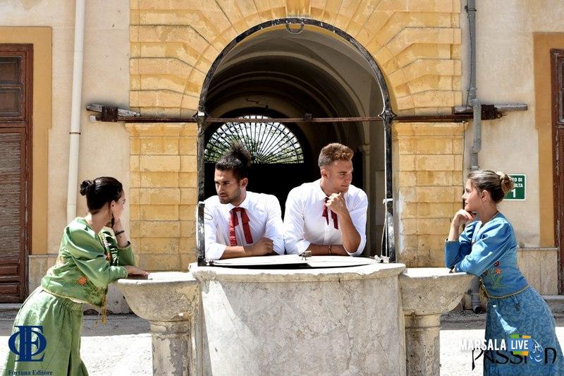 Marsala-shooting-fotografico-Baglio-Biesina-Museo-Contadino-Alvin-Nizza (4)