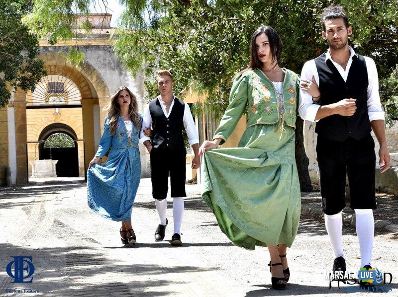 Marsala-shooting-fotografico-Baglio-Biesina-Museo-Contadino-Alvin-Nizza (6)