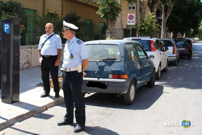 Park card a Marsala (1)