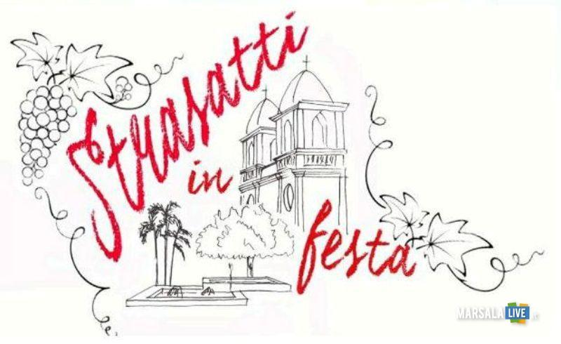 Rassegna-Meccanico-Agricola-di-Strasatti-2017 -