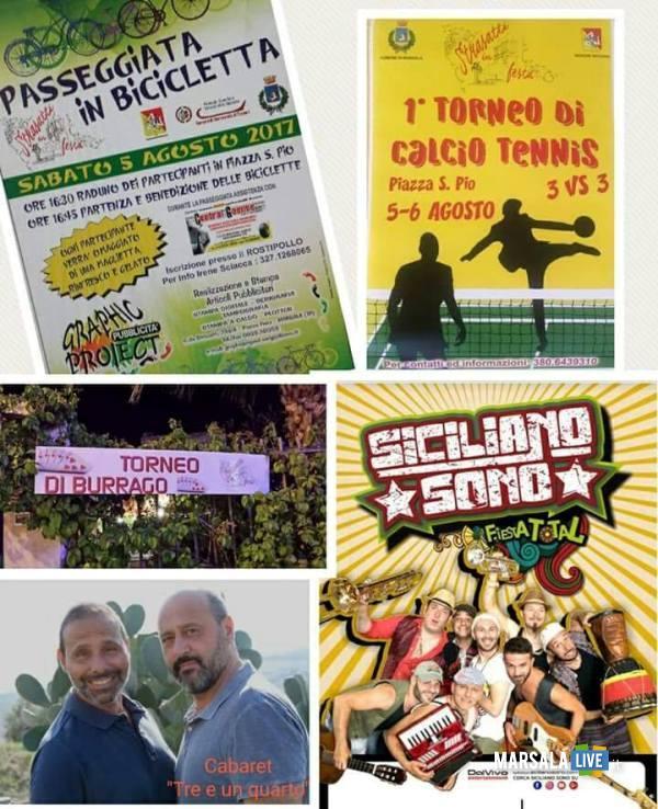 Rassegna-Meccanico-Agricola-di-Strasatti-2017 (3)