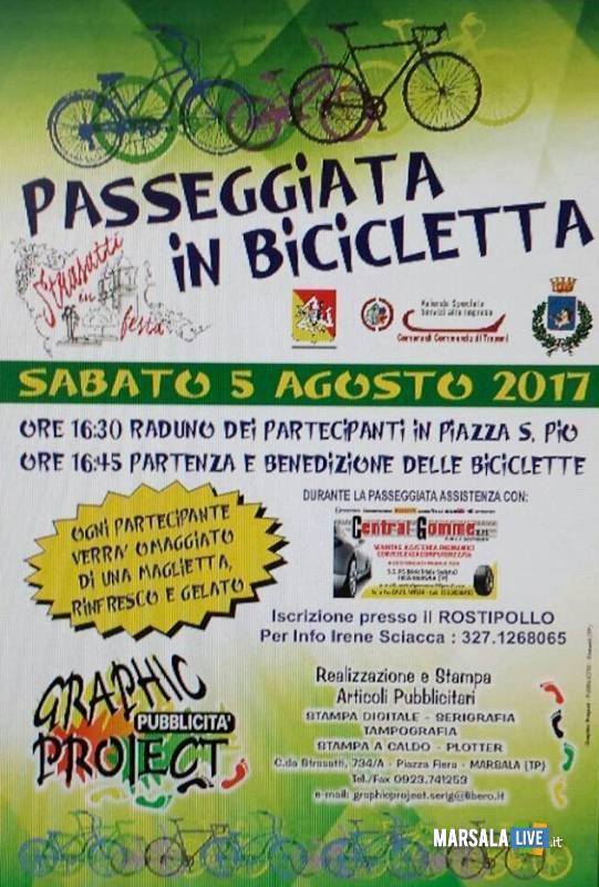 Rassegna-Meccanico-Agricola-di-Strasatti-2017 (5)