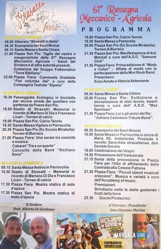 Rassegna-Meccanico-Agricola-di-Strasatti-2017 (8)