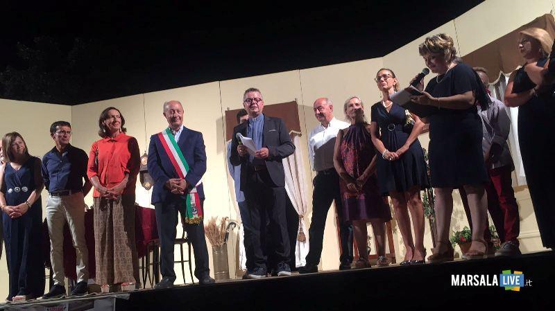 Rassegna-Meccanico-Agricola-di-Strasatti-in-festa-2017--