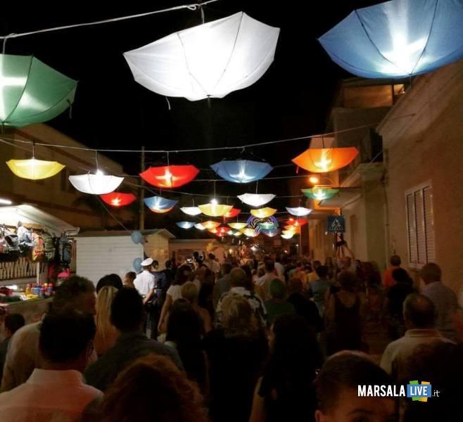 Rassegna-Meccanico-Agricola-di-Strasatti-in-festa-2017..