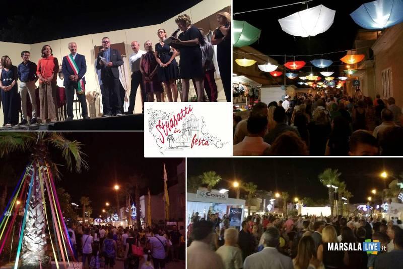 Rassegna-Meccanico-Agricola-di-Strasatti-in-festa-2017