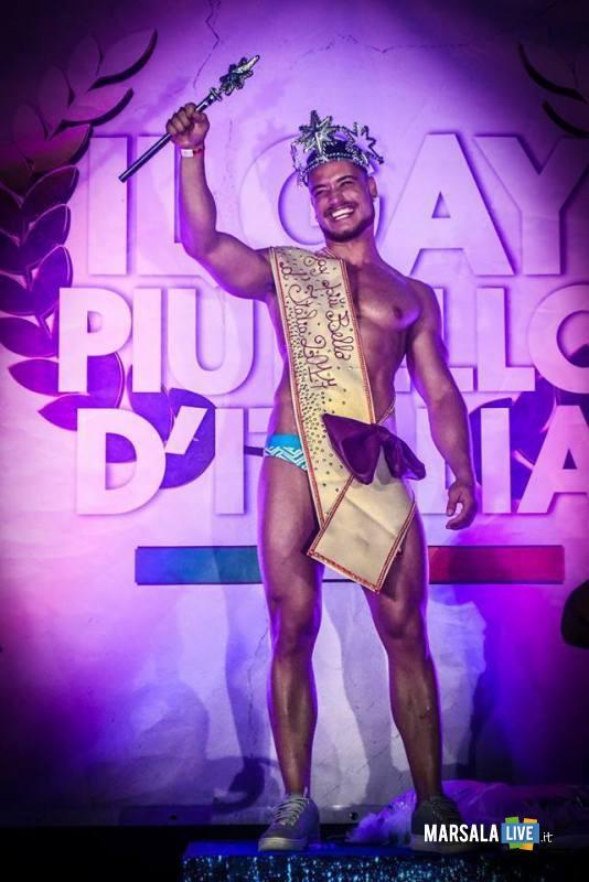 Sergio-Genna-gay-d_italia-2017 (2)