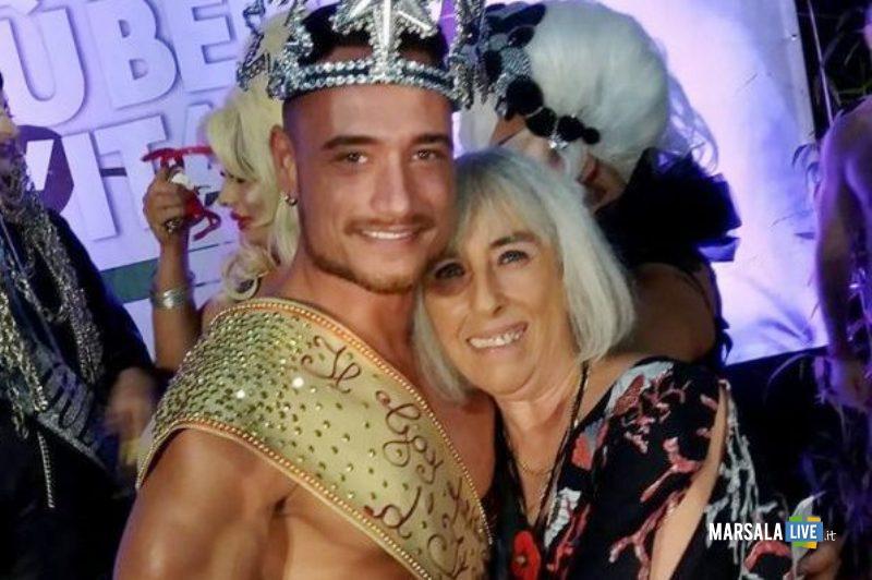 Sergio-Genna-gay-d_italia-2017 (4)